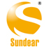 SUNDEAR  | Leading manufacturer of infrared lamp and infrared heaters Logo