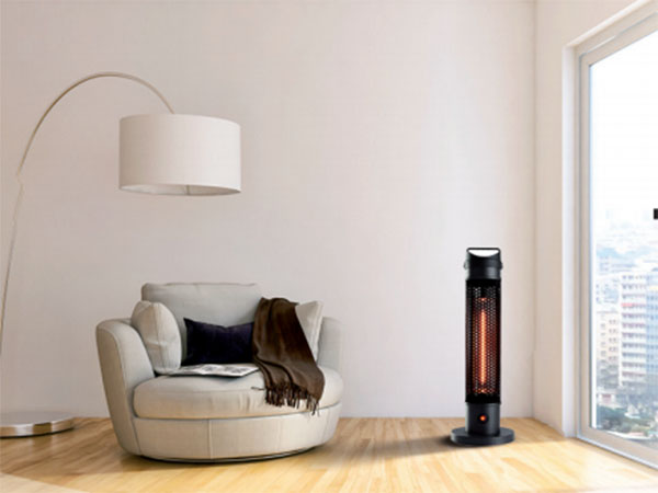indoor home portable heater china manufacturer