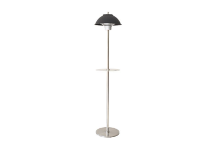 ss2000 black with stand