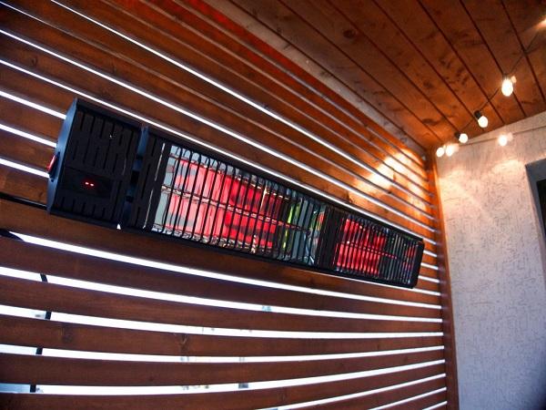 sundear patio heater applications (2)
