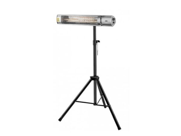 xd y with tripod stand