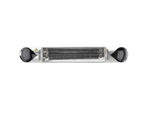 veito blade silver 2500